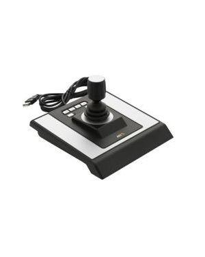T8311 joystick Axis 5020-101 7331021030435 5020-101
