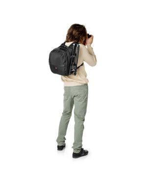 Bp gear backpack m Manfrotto MBMA-BP-GPM 7290105217660 MBMA-BP-GPM