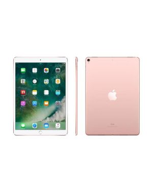 10.5 ipadpro wi-fi 256gb - rg Apple MPF22TY/A 190198314260 MPF22TY/A