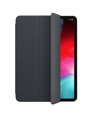Smart folio for 12.9-pad pro cg Apple MRXD2ZM/A 190198763822 MRXD2ZM/A