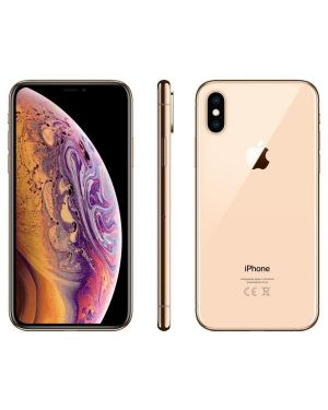 Iphone xs 64gb gold APPLE - IPHONE 2ND SOURCE MT9G2QL/A 190198791641 MT9G2QL/A