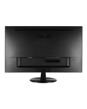 Vp248h - 24  - game - 1ms - fhd - hdmi - d-sub Asus 90LM0480-B01170 4718017031202 90LM0480-B01170