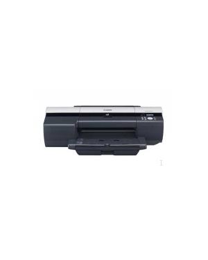 Auto roll feed unit ru 02 x lp17 - 1318b003aa 1318B003AA