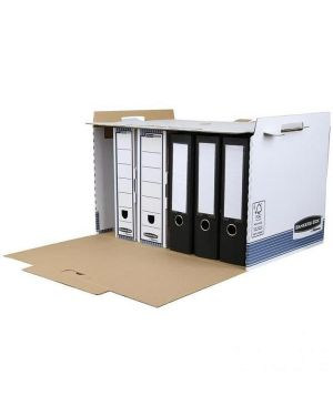 Container archivio r-kive Fellowes 29901  29901