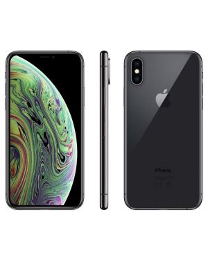 Iphone xs 256gb space grey APPLE - IPHONE 2ND SOURCE MT9H2QL/A 190198791986 MT9H2QL/A