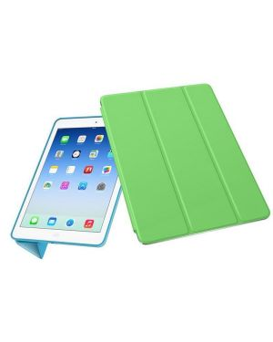 Ipad air smart cover green Apple MF056ZM/A 885909788279 MF056ZM/A