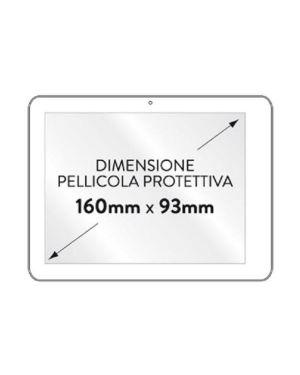 Pellicola protettiva tablet 7in HAMLET XZPADFM700U 5391508634794 XZPADFM700U_V650424 by Hamlet