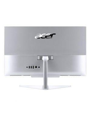 Ac24-860 Acer DQ.BBUET.020 4710180086577 DQ.BBUET.020