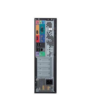 Vx2660g ci3-8100 ACER - PROFESSIONAL DESKTOPS DT.VQWET.042 4710180083781 DT.VQWET.042