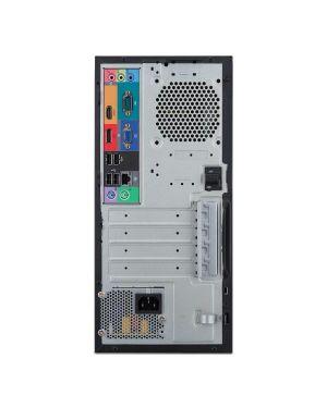 Vs2660g Acer DT.VQXET.020 4713883911429 DT.VQXET.020