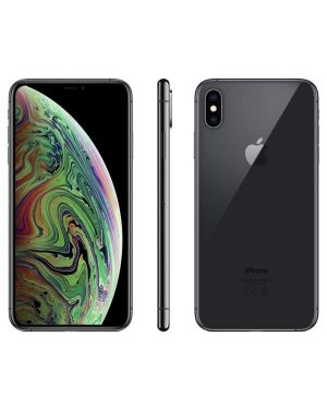 Iphone xs max 256gb space grey APPLE - IPHONE 2ND SOURCE MT532QL/A 190198784193 MT532QL/A
