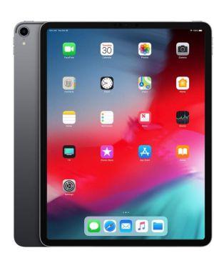 12.9 ipad pro wi-fi 64gb sg Apple MTEL2TY/A 190198817211 MTEL2TY/A