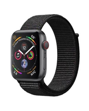 Applewatch s4 gps+cell 44mm APPLE - IPHONE 2ND SOURCE MTVV2TY/A 190198912121 MTVV2TY/A
