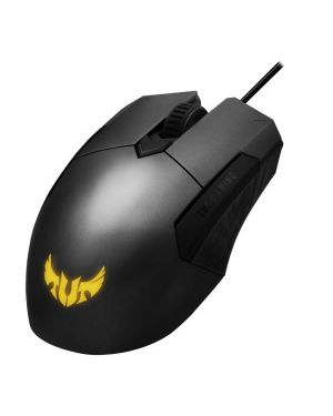 Mouse gaming p304 tuf m5 Asus 90MP0140-B0UA00 4718017059985 90MP0140-B0UA00