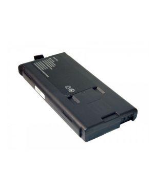 Batteria di ricambio panasonic V7 - NB BATTERIES V7EP-VZSU71U 662919088472 V7EP-VZSU71U