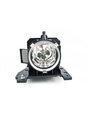 Lamp. videoproiet. dt00841 V7 - LAMPS DT00841-V7-1E 662919091687 DT00841-V7-1E