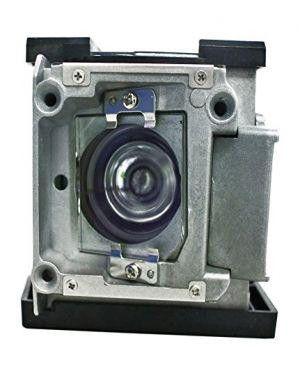 Lamp. videoproiet. dt00841 v7   lamps dt00841 v7 1e 662919091687 DT00841-V7-1E
