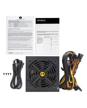 Vp600p plus-ec 80 ANTEC - POWER SUPPLIES 0-761345-11654-1 761345116541 0-761345-11654-1