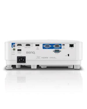 Mw732 dlp projector wxga BENQ - B2B/INSTALLATION PROJECTORS 9H.JGS77.13E 4718755069697 9H.JGS77.13E