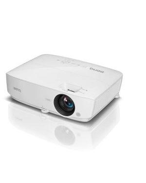 Tw535 3d dlp projector white BENQ - ENTRY LEVEL PROJECTORS 9H.JJX77.34E 4718755076480 9H.JJX77.34E
