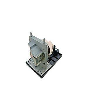 Lamp._videoproiet._20 01175 20 V7 - LAMPS 20-01175-20-V7-1E 662919098372 20-01175-20-V7-1E
