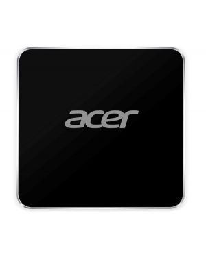 Ven76g ci5-7200u ACER - PROFESSIONAL DESKTOPS DT.VRHET.026 4710180125986 DT.VRHET.026