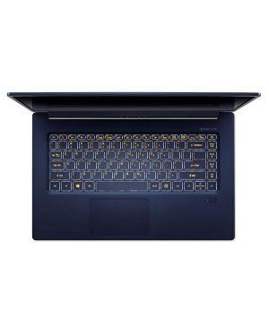 Sf515-51t-76fh Acer NX.H69ET.002 4710180031966 NX.H69ET.002