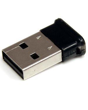 Adattatore usb a bluetooth STARTECH - NETWORKING USBBT1EDR2 65030846097 USBBT1EDR2_V931818 by Startech.com