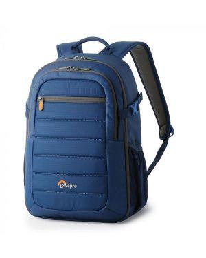 Bp tahoe 150 blu Lowe Pro LP36893 56035368936 LP36893