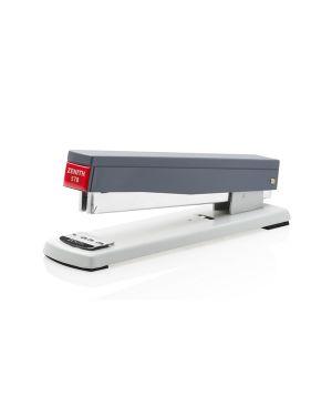 Cucitrice da tavolo zenith 578 max 20fg prof max 130mm 205781069 8009613578007 205781069