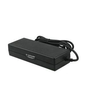 Hp oem laptop ac adapter PSA PARTS ED495ET#ABU 883585792436 ED495ET#ABU_0K10534