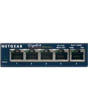 Netgear gs105 GS105GE_0710327
