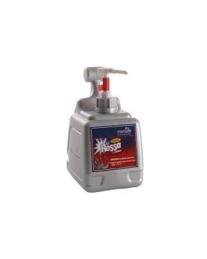 Crema lavamani la rossa in crema in t-box 3000ml 397 8009184100737 397 by Nettuno