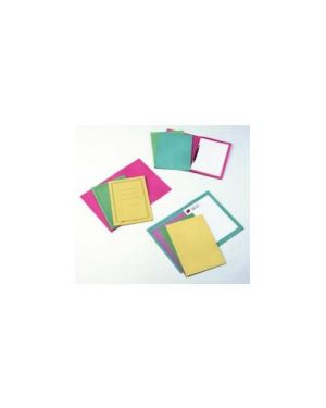 100 cartelline semplici grigio c - stampa 145gr CG0113MFSXXAK09 8001182008862 CG0113MFSXXAK09 by Cart. Garda