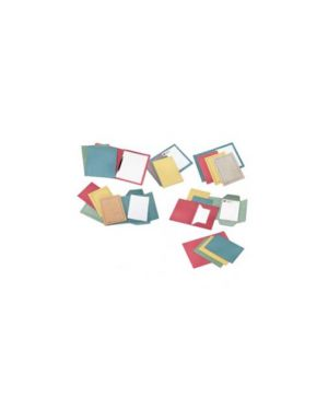 50 cartelline 3 lembi rosa c - stampa 200gr CG0111MLSXXAJ11 8001182001863 CG0111MLSXXAJ11
