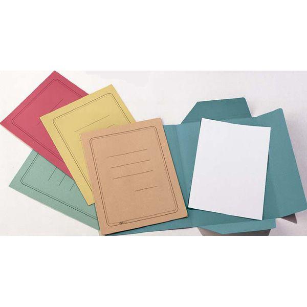 50 cartelline 3 lembi grigio c - stampa 200gr CG0111MLSXXAJ09 8001182001849 CG0111MLSXXAJ09 by Cart. Garda