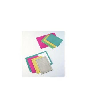 100 cartelline semplici grigio s - stampa 145gr CG0113MFXXXAK09 8001182005762 CG0113MFXXXAK09 by Cart. Garda
