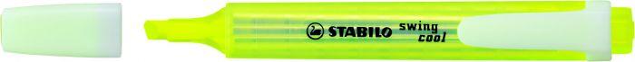 swing cool giallo Stabilo 275/24 4006381134675 275/24 by Stabilo