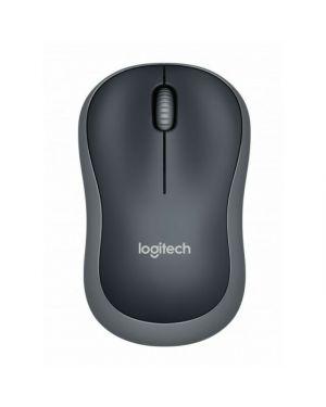 Logitech m185 910-002235_2227778 by Logitech