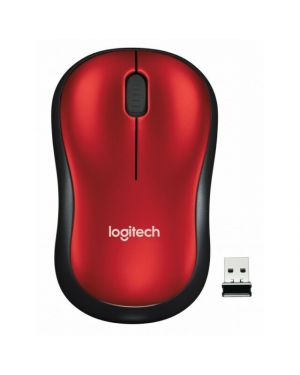 Logitech m185 910-002237_2227781 by Logitech
