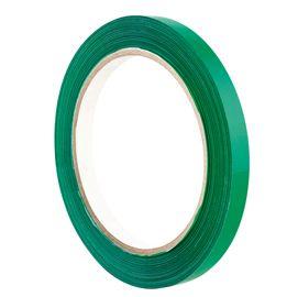 Nastro adesivo 9mm x 66m verde pvc 350 per sigillatore eurocel 501063 50097 A 501063 by Eurocel