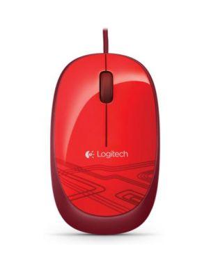 Logitech m105 910-002945_2228245 by Logitech