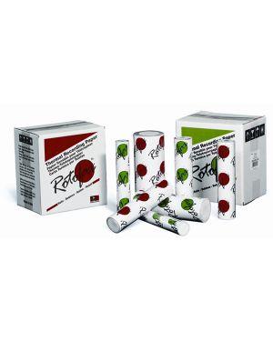 Rotolo carta fax 210mmx50mt f25 T020210050025 8023215230064 T020210050025