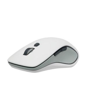Wireless mouse m560 white 910-003913_2228897 by Logitech