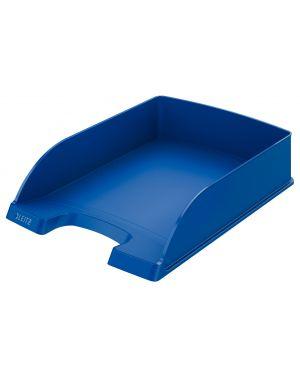 Portacorrisp plus blu Leitz 52270235 4002432311057 52270235-1