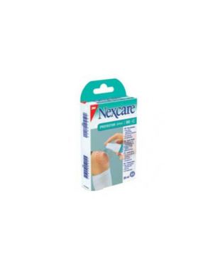 Cerotto spray 28ml n18s01 nexcare 7100097299 4046719211616 7100097299