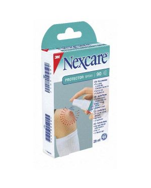 Cerotto spray 28ml n18s01 nexcare 7100097299 4054596033283 7100097299