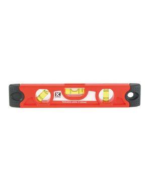 Livella toolbox 23cm art 227 kapro 198271 7396320001265 198271