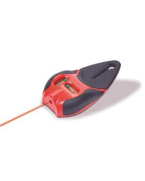 Misuratore laser con reggi chiodo prolaser®nail gripper art 810 kapro 198279 7290100840481 198279