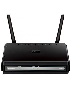 Access point wireless n 300 D-LINK DAP-2310 790069366413 DAP-2310_5844099 by D-link